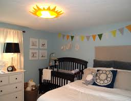 Parent Bedroom 17 Best Images About Share Room With Parent Guest Room On