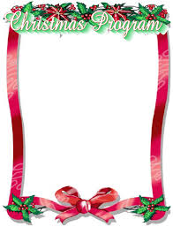 christmas clipart for flyer clipartfest christmas party flyer email this blogthis share to