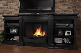 tv fireplace stand. corner fireplace entertainment center tv stand 2