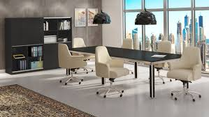 office conference table design. Add Reviews To Your Site. Office Conference Table Design L