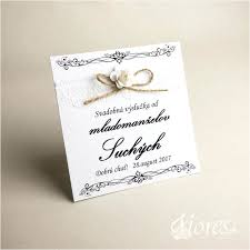 wedding gift card message wedding invitation text message formal invitation wording wonderful
