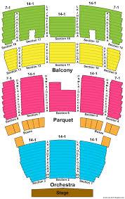 Cheap Mahalia Jackson Theater For The Performing Arts Tickets