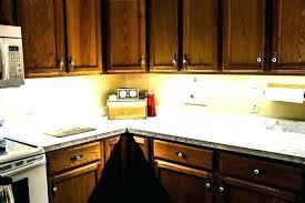 home depot cabinet lighting missouricriorg