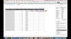 Shopping Spreadsheet 027 Budget Worksheet Maxresdefault Fantastic Shopping