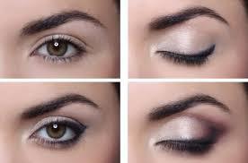 eye makeup natural eye makeup best natural eye makeup mugeek vidalondon pretty natural makeup for brown eyes 26 best