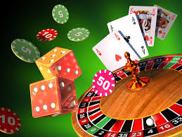 What is the Philosophy Behind the Prohibition of Gambling?