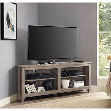 tv wall shelf unit ikea 3 corner and bookshelf