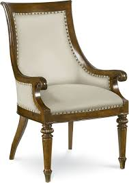 Ernest Hemingway Decorating Style Hemingway Arm Chair Find Out About This And Other Well Crafted