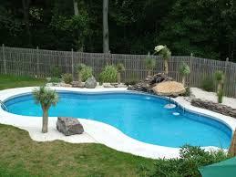 inground pools shapes. Delighful Inground Inground Pools Shapes Design Photo Gallery Next Image  To E