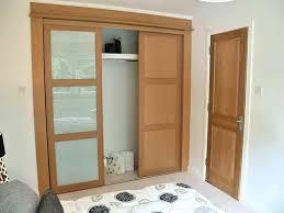 mirror closet doors ikea mirrored wooden closet doors sliding mirror closet doors ikea