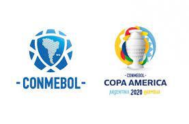 Simulador Copa America 2021