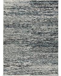 black cream rug chandra rugs dexia rectangular hand woven contemporary area rug 79 x 10 alcott black cream rug