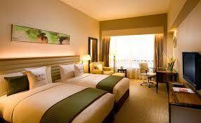 Hotel Bedroom Photo   9