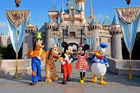 dreams of disneyland the happiest story world on earth com