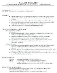 Medical Coding Resume Resume Objective For Medical Billing Office Admin Resumes Medical