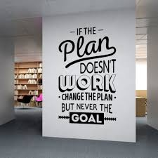 creative office walls. Simple Office Decorating Office Walls Inspiring Wall Ideas For Work 17  Best About Concept On Creative Home Interior Design
