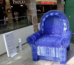 Decorated Plastic Bottles How to Recycle Plastic Bottles for Home Decor and Many Other 74