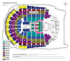 Wells Fargo Wwe Seating Chart Wells Fargo Center Seating Chart Wwe Awesome Wells Fargo