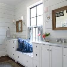 Country Bathroom Photos HGTV
