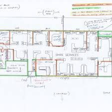 Office floor plans online Room Office Decoration Thumbnail Size Office Floor Plan Online Fice Space Layout Design Create My Own Plans Home Design Office Decoration Floor Plan Design Mobius Strip Building Wood Boat