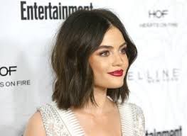 Picture Of Bob Hair Style bob hairstyles for 2017 37 short haircut trends to try now 7545 by stevesalt.us