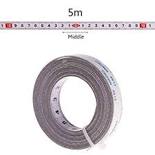 My Dinner 1PCS, <b>Miter</b> Saw <b>Track Tape</b> Measure <b>Self</b> Adhesive ...