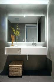 wheelchair accessible bathroom sinks. Bathroom: Marvelous Entrancing 10 Handicap Bathroom Sink Design Ideas Of Wheelchair Accessible Vanity From Sinks K