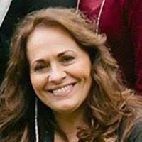 JoAnn Heath Obituary - Death Notice and Service Information