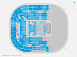 Described Taylor Swift Toyota Center Seating Chart Cowboy