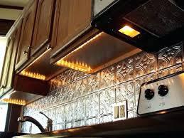 under cabinet rope lighting.  Cabinet Rope Light Under Cabinets Cabinet Lighting Hardwired  To Under Cabinet Rope Lighting O