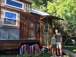 tiny house austin tx. Tiny House Austin Tx