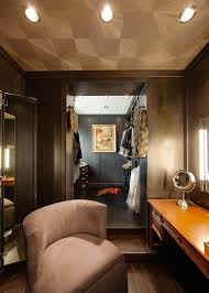 albuquerque makeup room ideas with metal mirrors closet contemporary and clothes rack upholstered chair