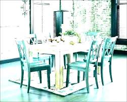 target kitchen table and chairs kitchen table sets small kitchen table with chairs target dining room