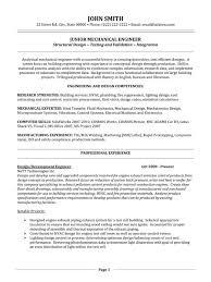 Resume CV Cover Letter  resumes simple resume example resume     Career Enter Mechanical Engineer Resume Sample