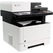 <b>МФУ Kyocera Ecosys M2235dn</b> — купить, цена и характеристики ...