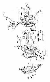 alpha motorhome wiring diagram alpha wiring diagrams database carb 454 engine diagram image wiring diagram engine schematic