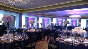 Wedding, Party \u0026 Event Planner: Houston, TX: Events For All Seasons