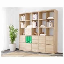 57 Foto Foto Von Ikea Regal Kallax Ideen Grundrisse Idee