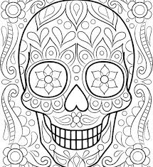 Free Printable Coloring Pages For Adults Only Cantierinformaticiinfo