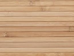 large size mesmerizing most eco friendly flooring options images ideas