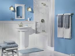 bathroom color ideas 2014. small blue bathroom ideas color 2014 o