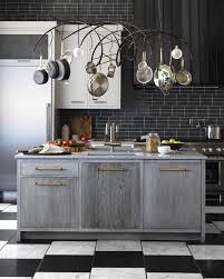 Subway Tile Backsplash Patterns Extraordinary Best Kitchen Backsplash Ideas Tile Designs For Kitchen Backsplashes