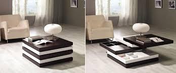 dual furniture.  Dual In Dual Furniture S
