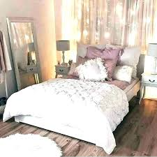 gold bedroom decor – vibhorwedsneha.online