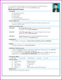 Electrical Engineering Resume Sample Pdf Engineers Cv Engineers Cv
