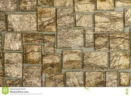 Broken Mirror Wall Art Mosaic Pieces Of Broken Mirror Stock Photo Image 72850613