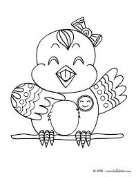 Small Picture Nightingale coloring pages Hellokidscom