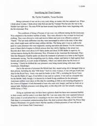 popular school essay ghostwriter website for college answering book classification essay on friends