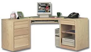 office desk with filing cabinet. Office Desk With File Cabinet. Cabinet N Filing O