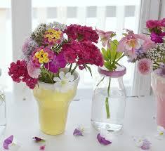 Farbenfrohe Sommerliche Fensterdeko Schön Bei Dir By Depot